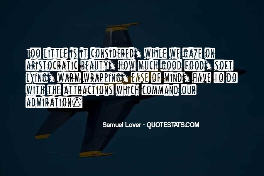 Girlfriend Getaway Quotes #442712
