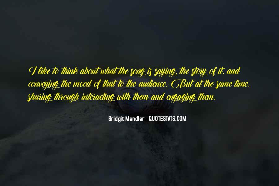 Gitara Love Quotes #1192397