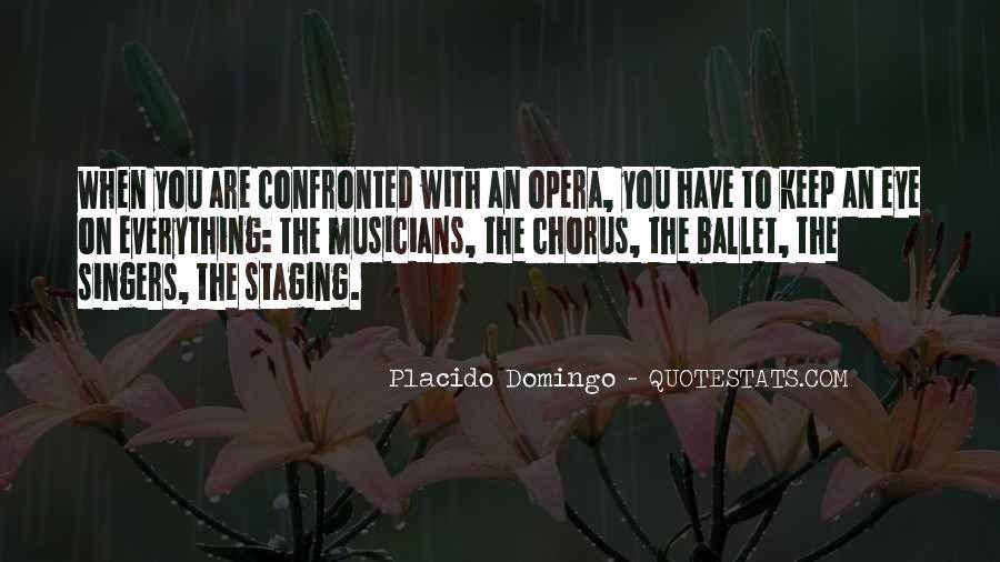 Gitara Love Quotes #1330092