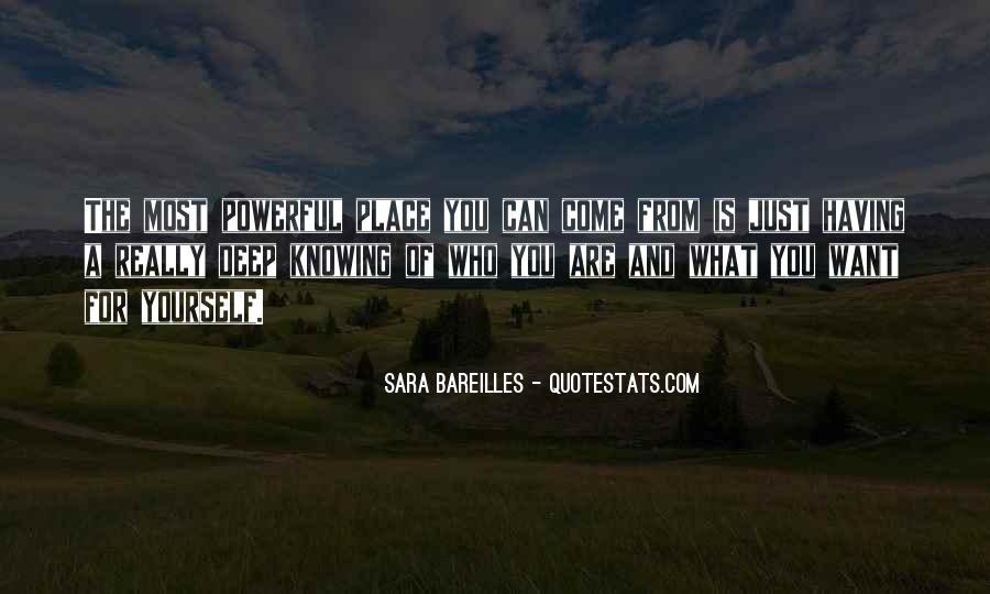 Gitara Love Quotes #1658644