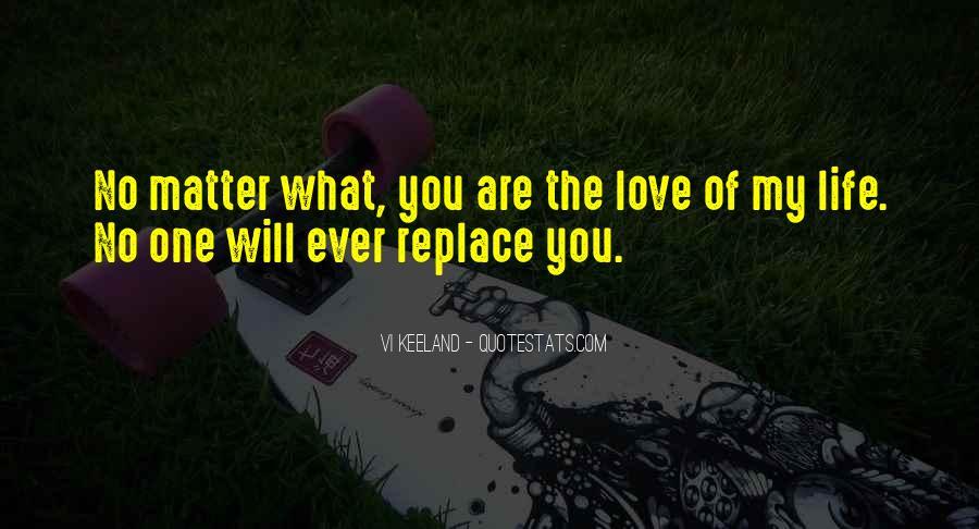 Gitara Love Quotes #1700533