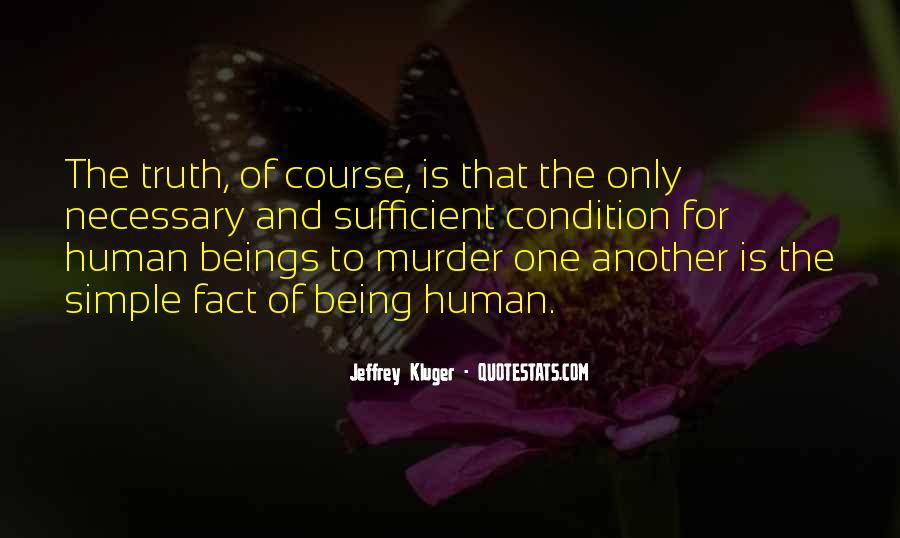 Giuseppe Verdi Famous Quotes #1443088