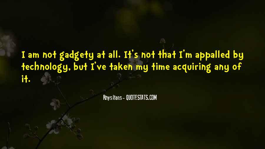 Giuseppe Verdi Famous Quotes #277814