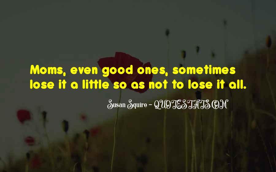 Giuseppe Verdi Famous Quotes #446970