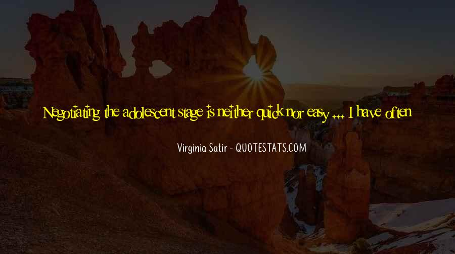 Give It Your All Quotes #306257
