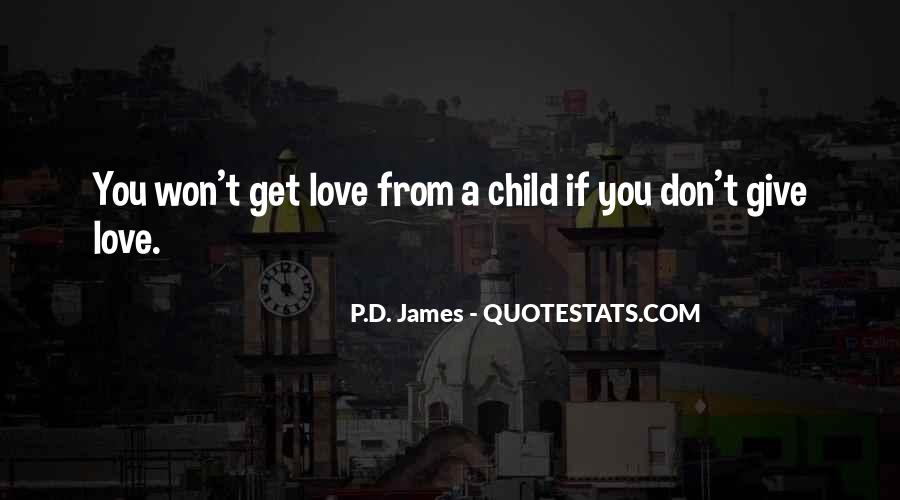 Give Love Get Love Quotes #101046