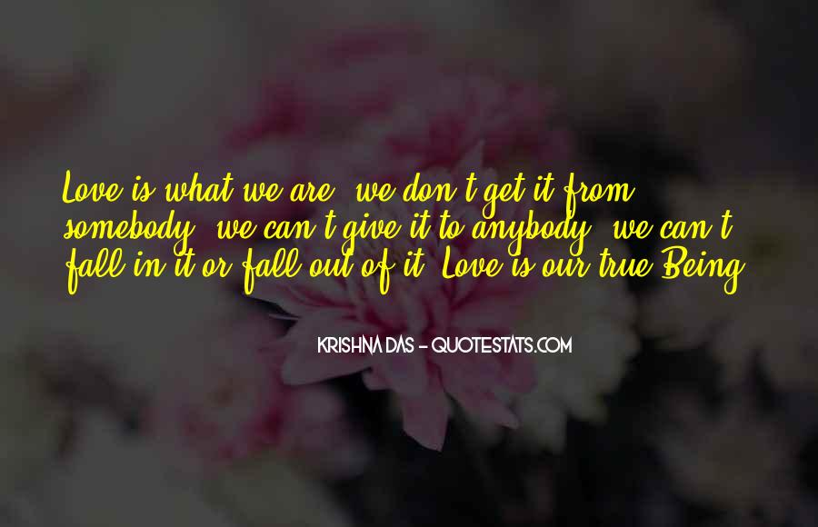 Give Love Get Love Quotes #495749