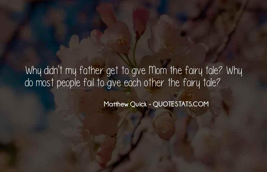 Give Love Get Love Quotes #862498