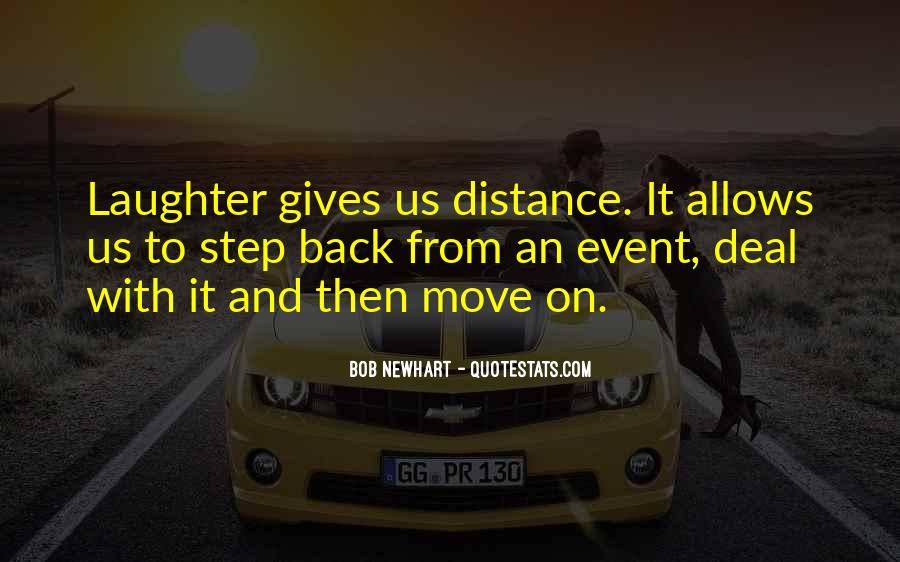 Gives Back Quotes #119499