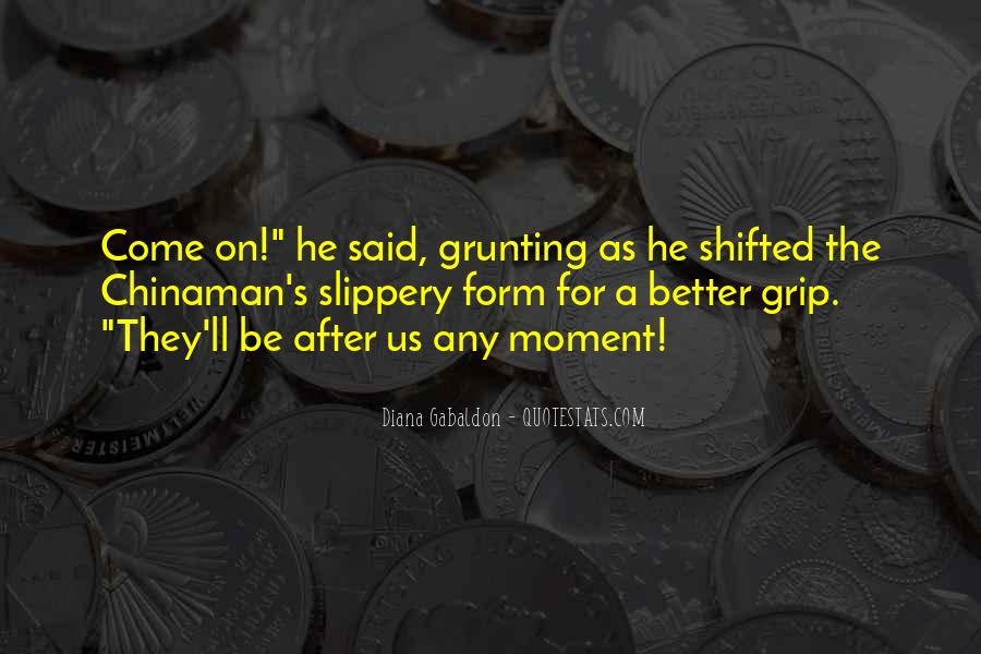 Giving Money Funny Quotes #1467986