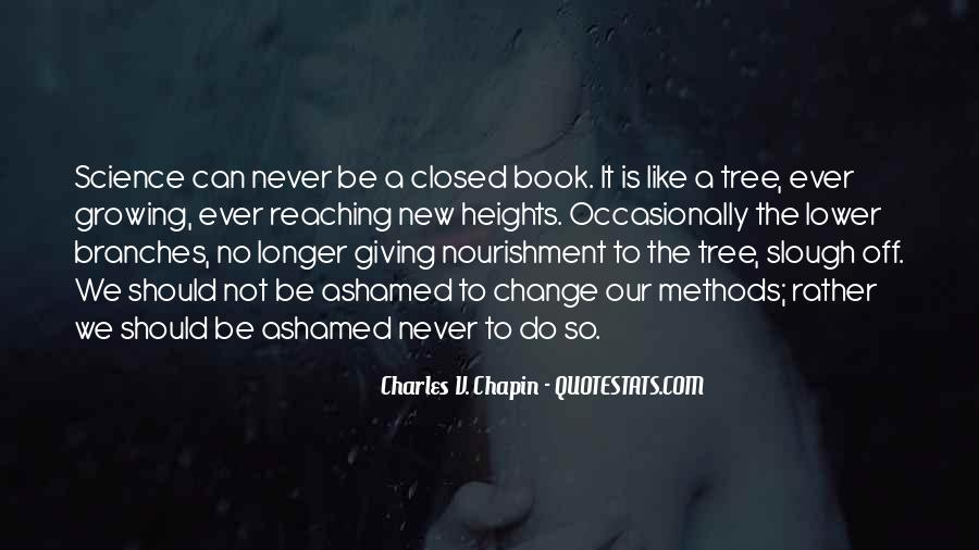 Giving Tree Book Quotes #1875211