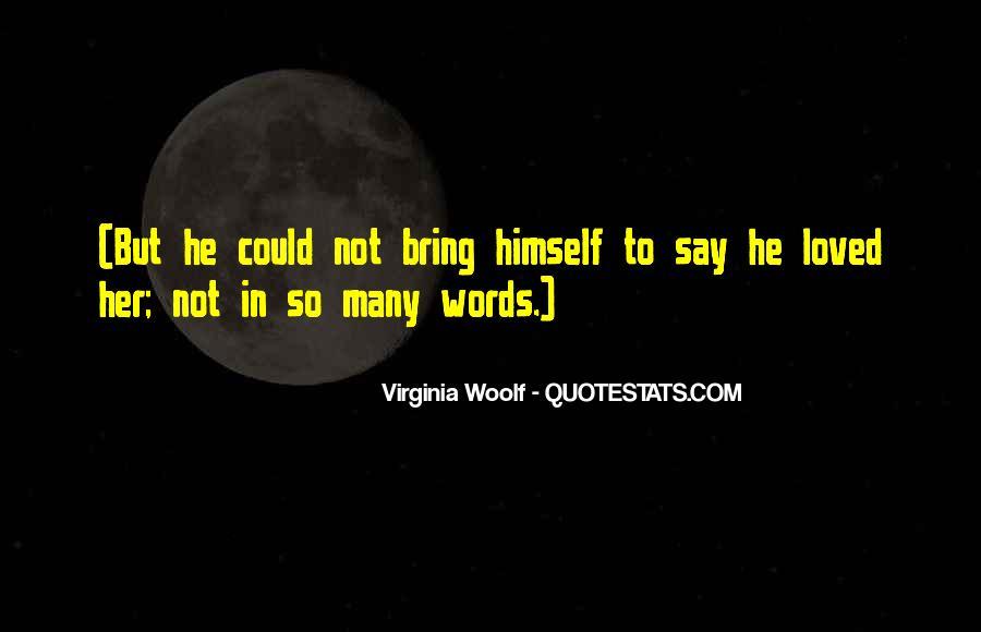Gjergj Kastrioti Quotes #1477257