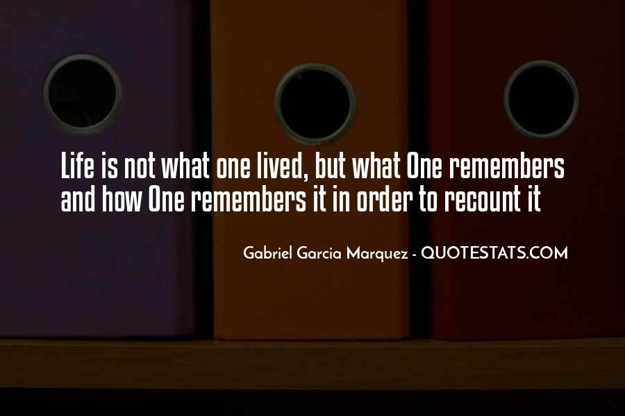 Gladiator Sandal Quotes #1269682