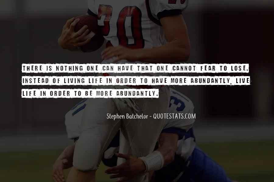 Gladiator Sandal Quotes #27898