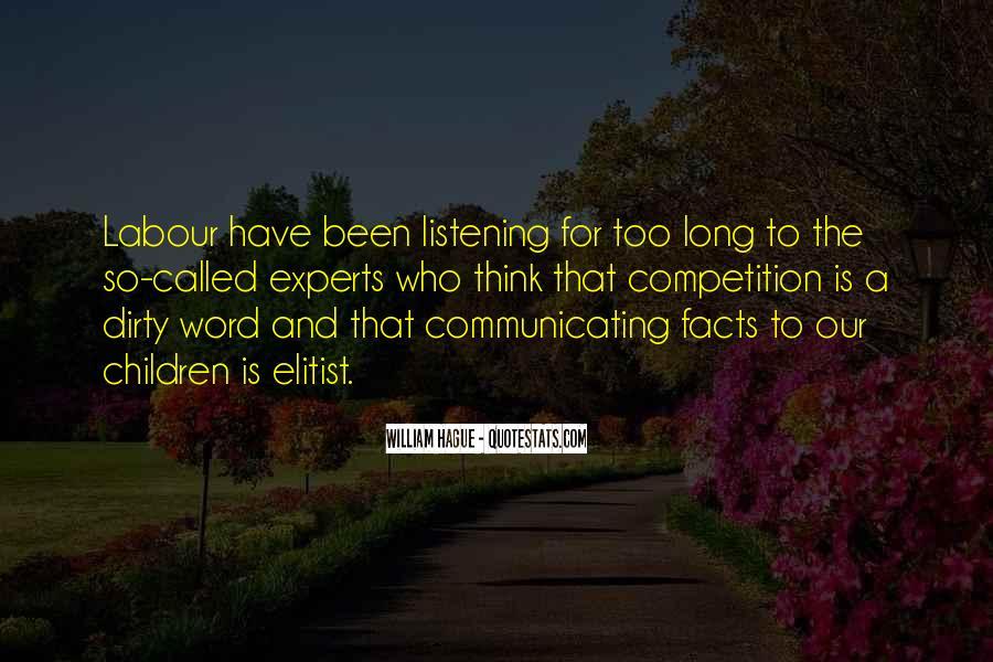 Glass Ellen Hopkins Quotes #1023101
