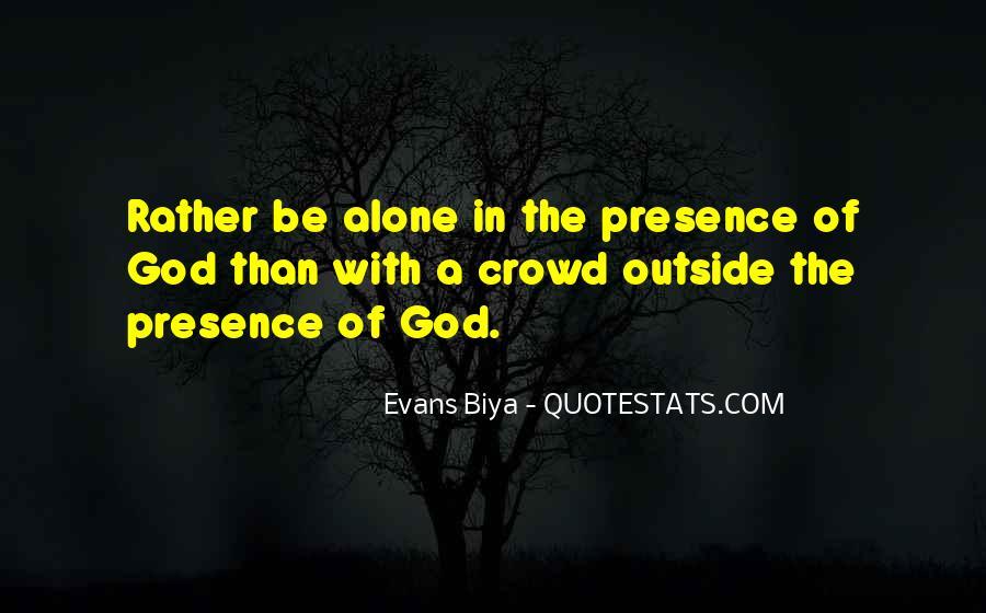 Glass Ellen Hopkins Quotes #1136101