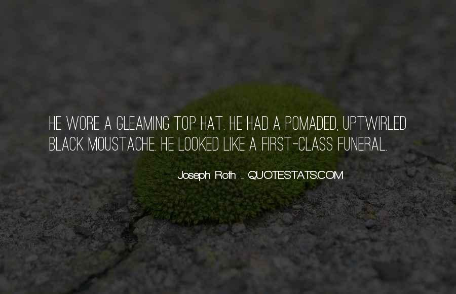 Gleaming Quotes #344607