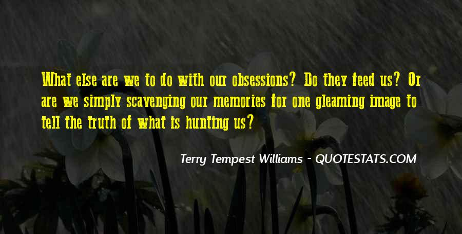 Gleaming Quotes #783470