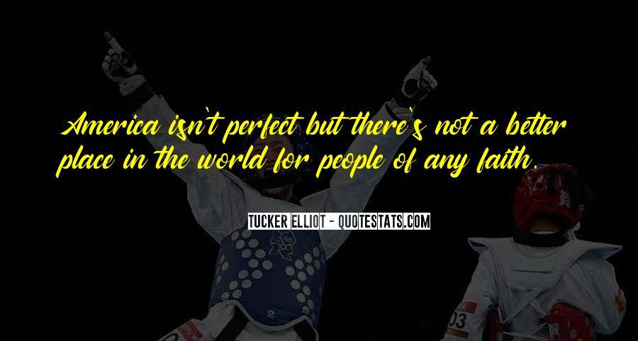Glee Azimio Quotes #1211713