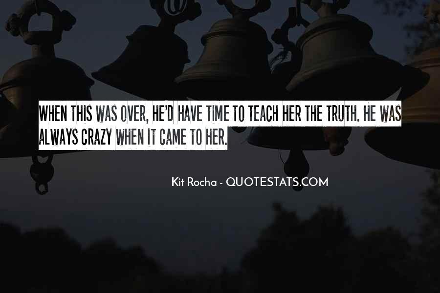 Glee Azimio Quotes #1812096