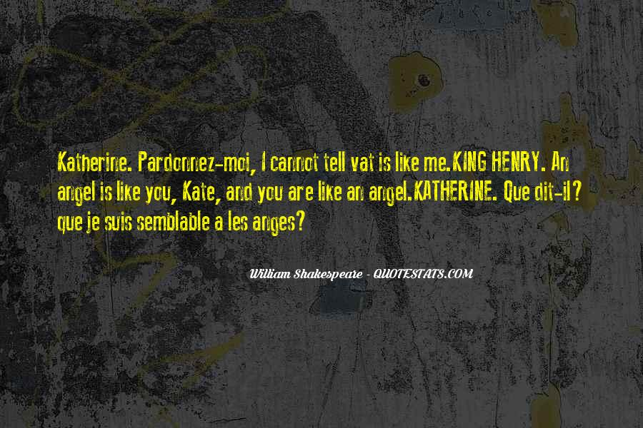 Glee Best Sue Quotes #1799694