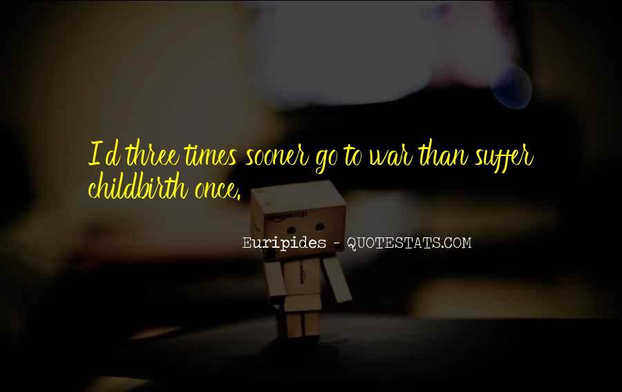 Glee Best Sue Quotes #661846