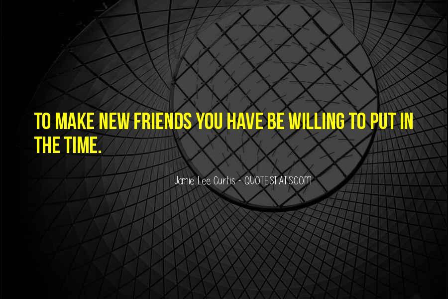 Glee Preggers Quotes #1302626