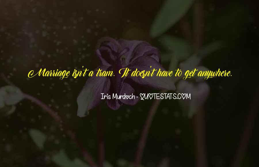 Glee Preggers Quotes #176226