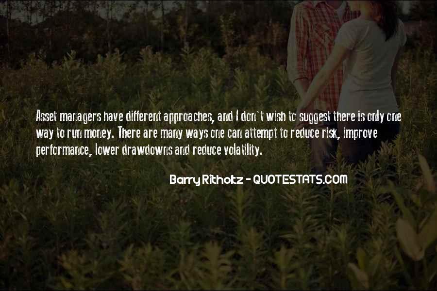 Glee Preggers Quotes #396997
