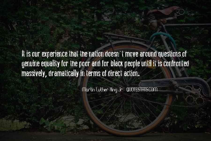 Quotes About Genuine People #806558