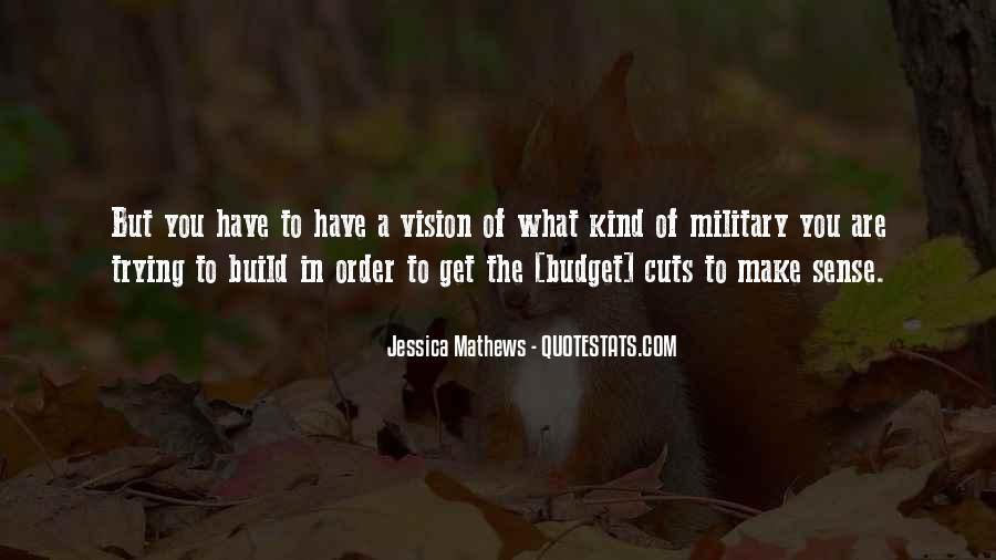 Gleeson Hedge Quotes #179968