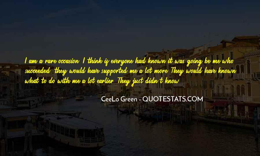 Glen Duncan The Last Werewolf Quotes #1532270