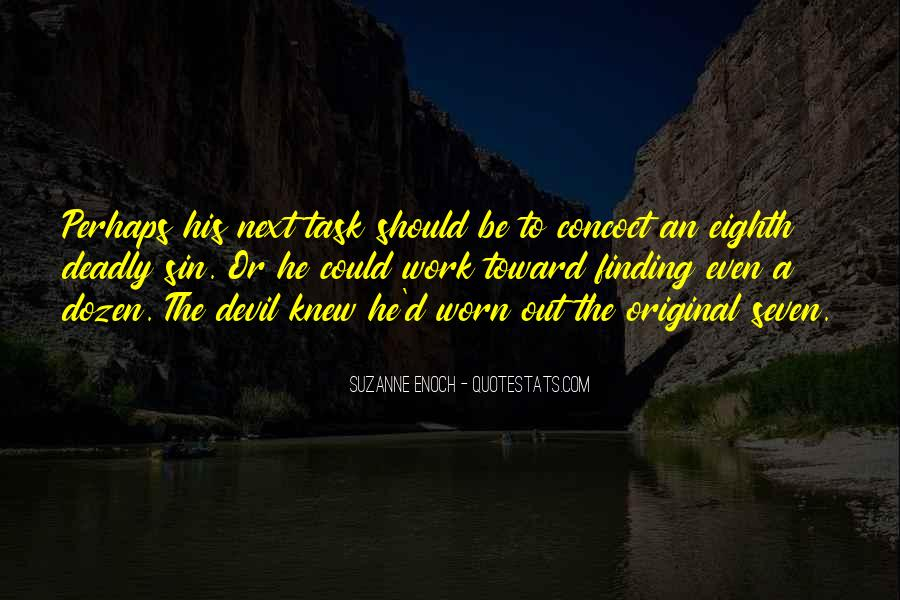 Glenn Quagmire Funny Quotes #1002958