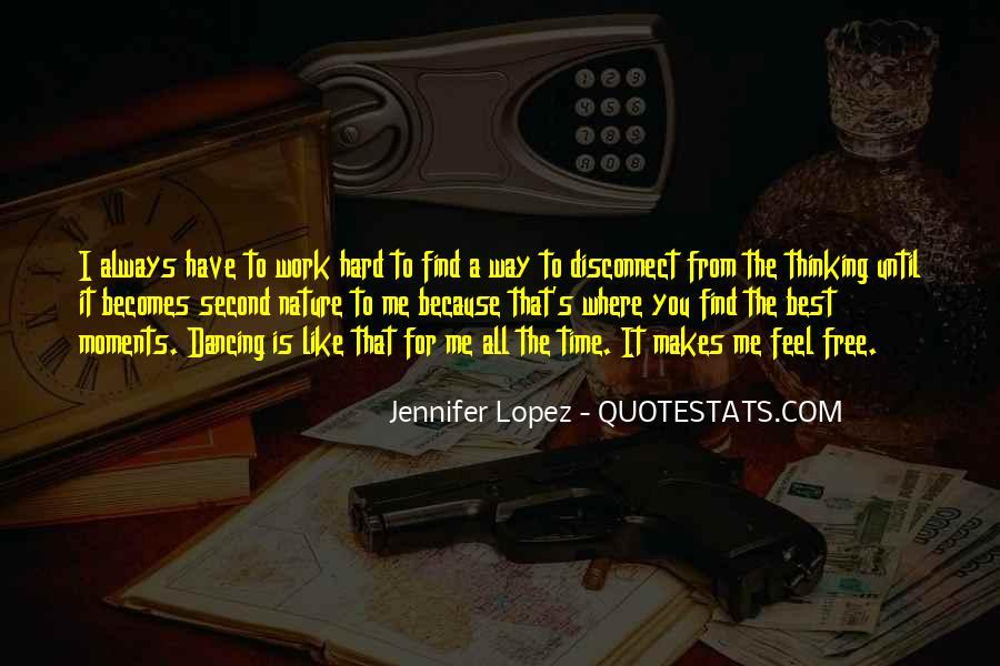 Glenn Quagmire Funny Quotes #1129170