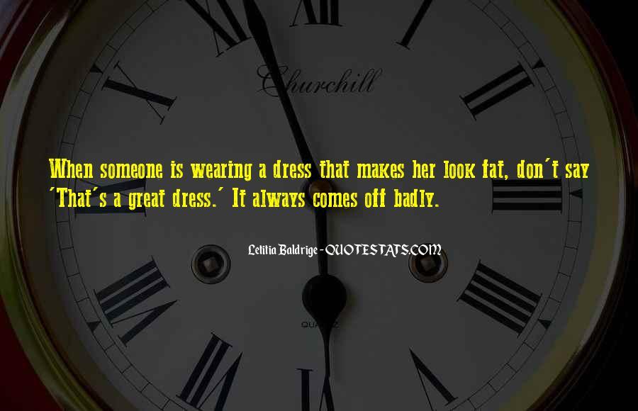 Glenn Quagmire Funny Quotes #1679324