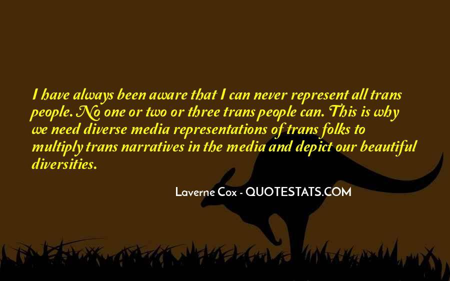Glenn Quagmire Funny Quotes #484102