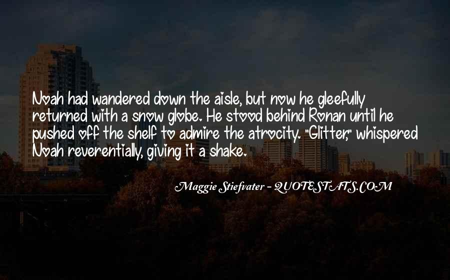 Glitter Cute Quotes #1087612