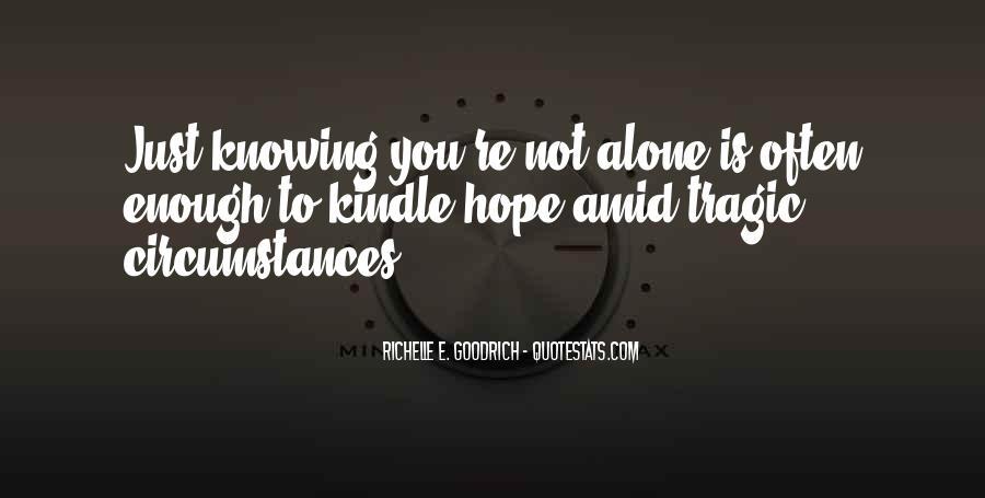 Glitter Cute Quotes #1859476