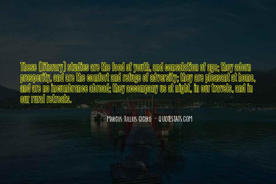 Globalization And Technology Quotes #1151507