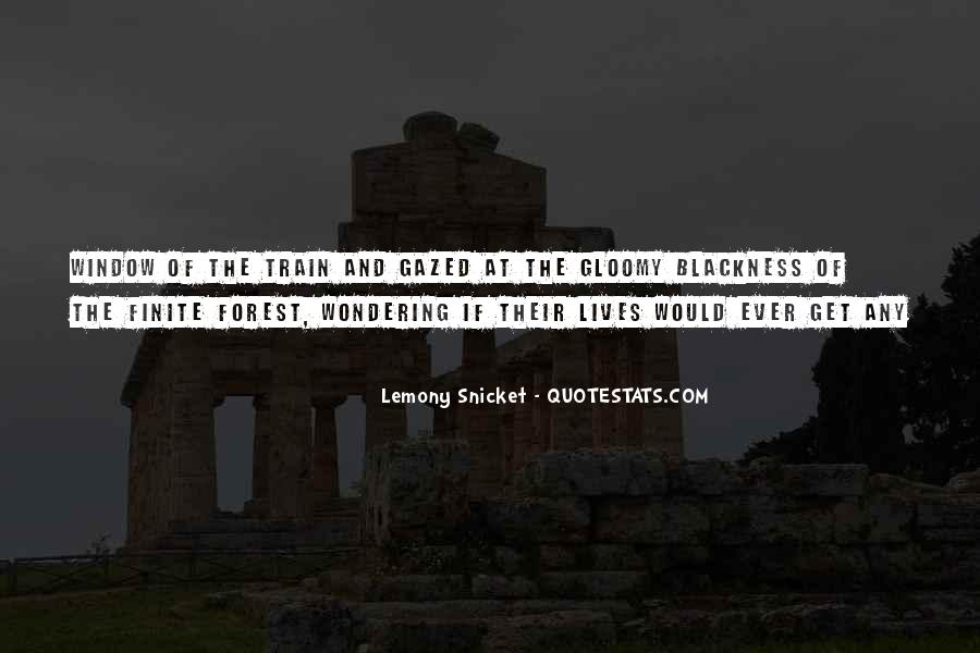 top gloomy quotes famous quotes sayings about gloomy