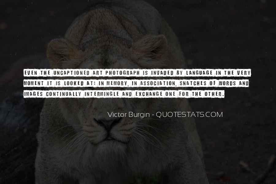 Gloria Estefan Music Quotes #1711991