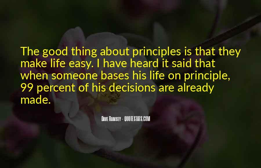 Gloria Ladson Billings Quotes #1062500