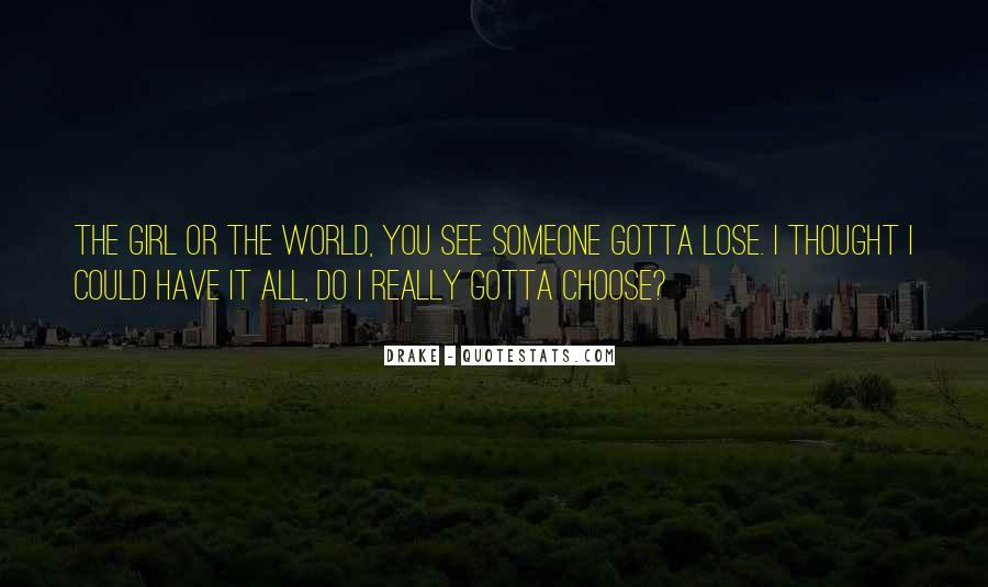 Gloria Ladson Billings Quotes #1407206