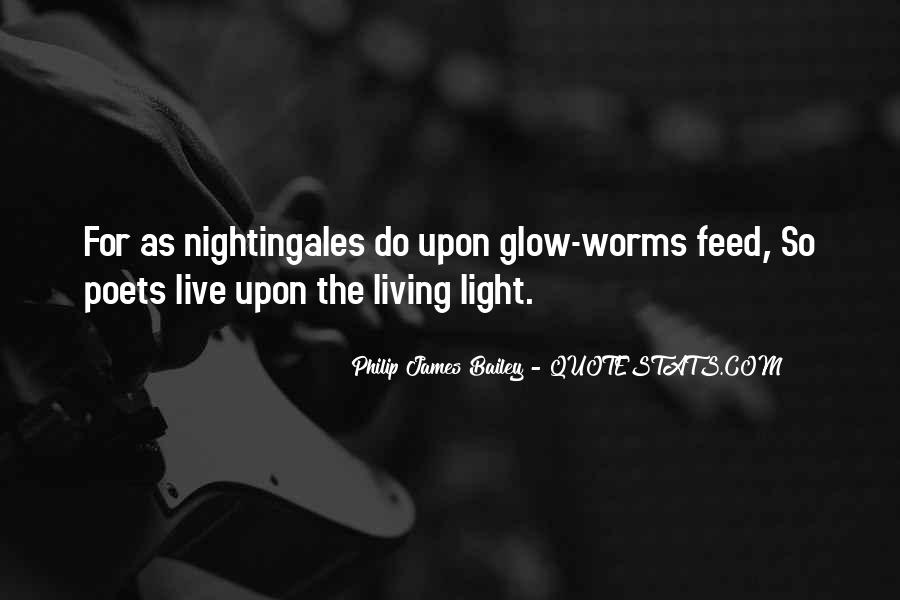Top 100 Glow Quotes Famous Quotes & Sayings About Glow