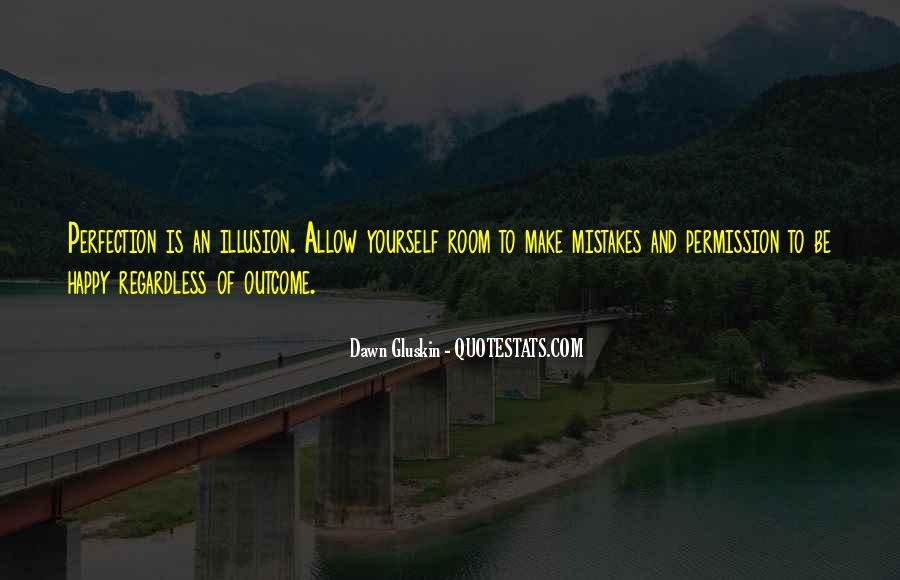 Gluskin Quotes #100743