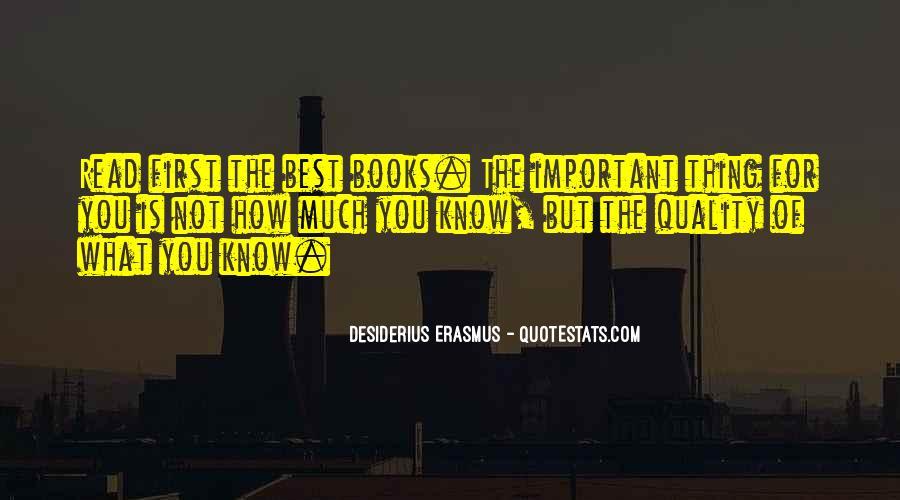 Gluskin Quotes #1096679