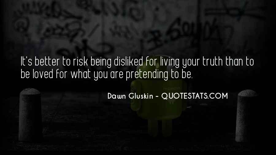 Gluskin Quotes #1217456