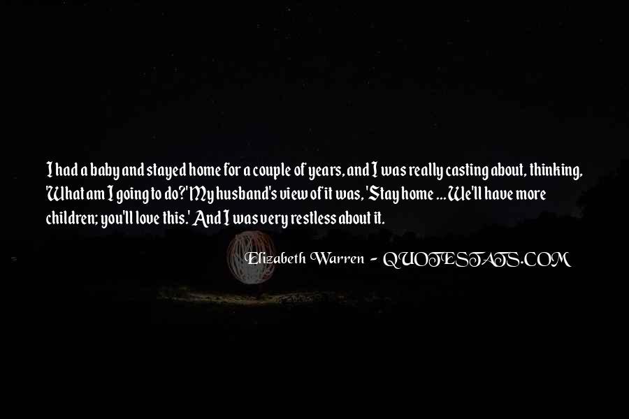 Gluskin Quotes #1312848