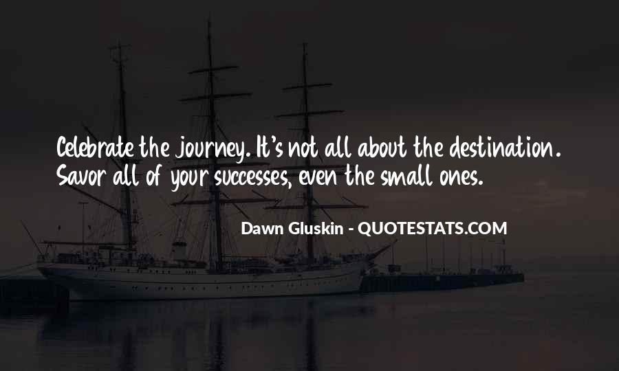 Gluskin Quotes #1505898