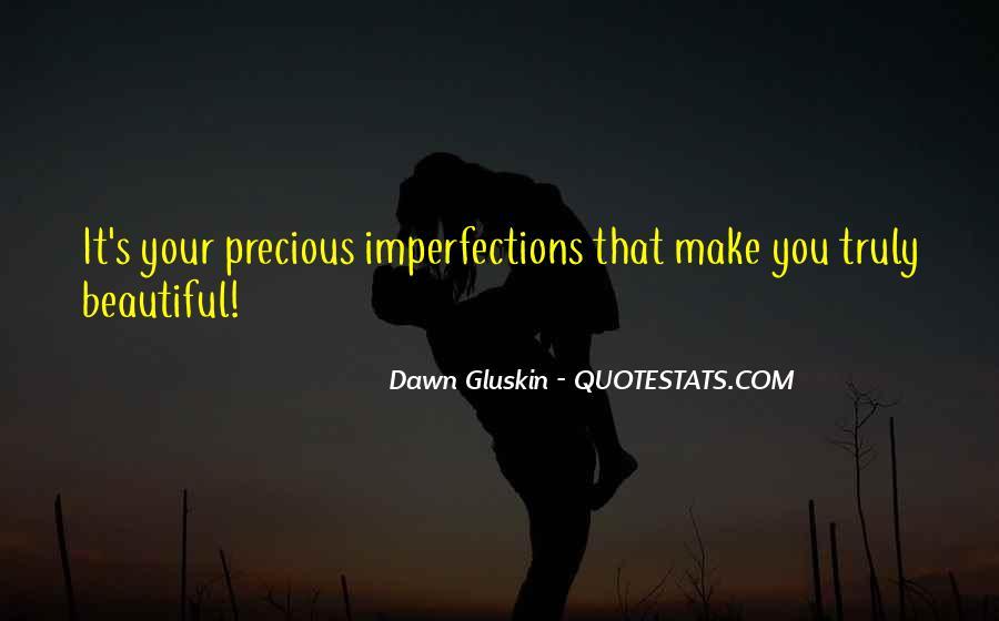 Gluskin Quotes #956033